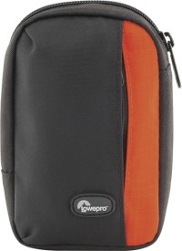 Lowepro Newport 30 Camera Bag
