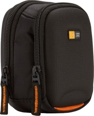 Buy Case Logic SLDC-202 Camera Pouch: Camera Bag