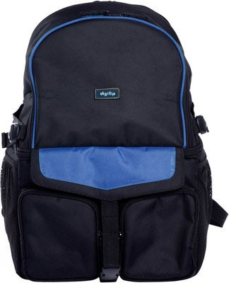Buy DigiFlip Wizard CB001 Camera Bag: Camera Bag