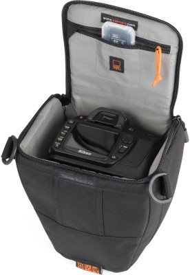 Buy Lowepro Toploading DSLR Bag At Rs 900 Toploader Zoom 45 AW