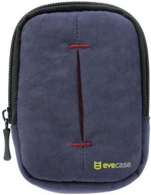 Evecase-Samsung-WB30F-WB250F-WB800F-WB850-WB150F--Camera-Bag