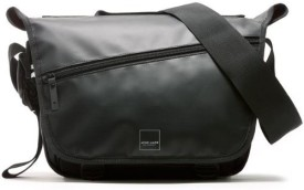 Lowepro AM00928 Camera Bag