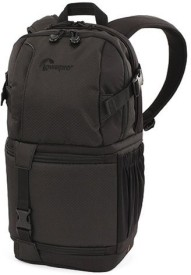 Lowepro Fastpack 150 AW Camera Bag