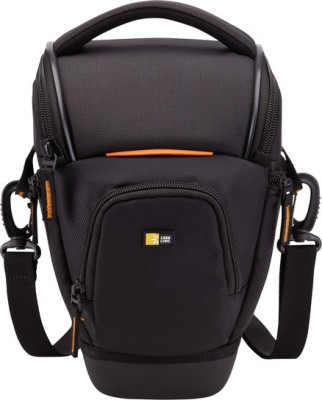 Buy Case Logic SLRC-201 Holster Bag: Camera Bag