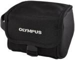 Olympus SP