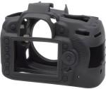 Axcess Silicon Case For NKN D90 Black