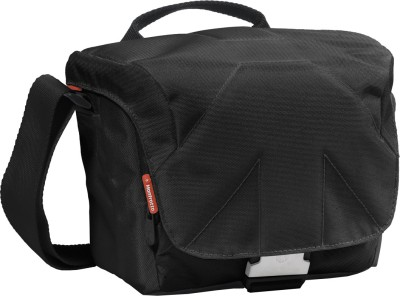 Avail 45% Off On Manfrotto MB SSB-4BB Bella lV Camera Bag