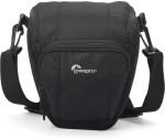 Lowepro Topload Bag Toploader Zoom 45 AW II