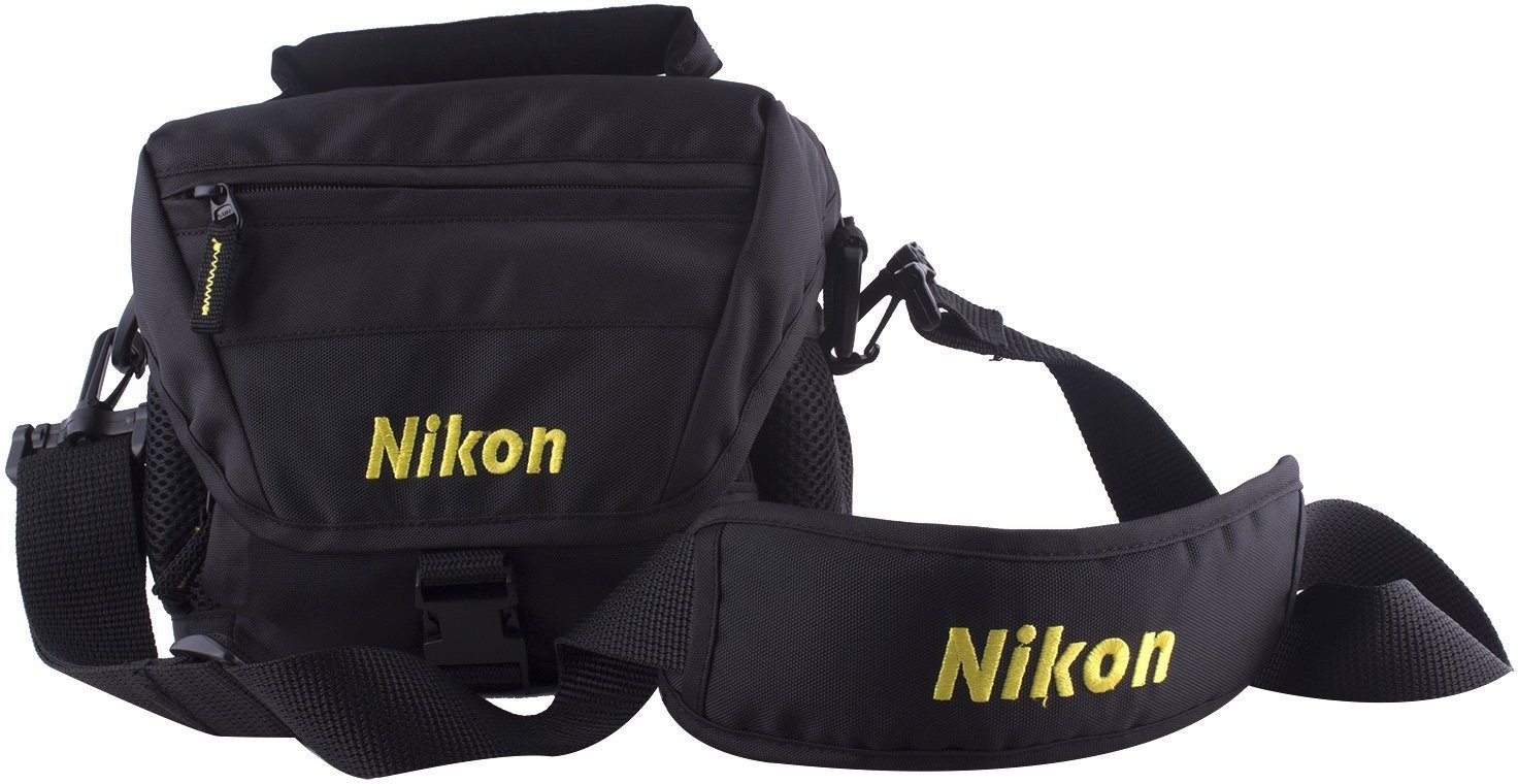 Camera Nikon Camera Bags compare nikon dslr camera bag price feature full bag