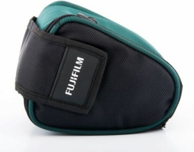 Fujifilm-Finepix-Camera-Pouch--Camera-Bag