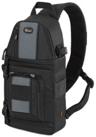Buy Lowepro SlingShot 102 AW Sling Bag: Camera Bag
