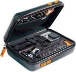 Sp Gadgets 53080