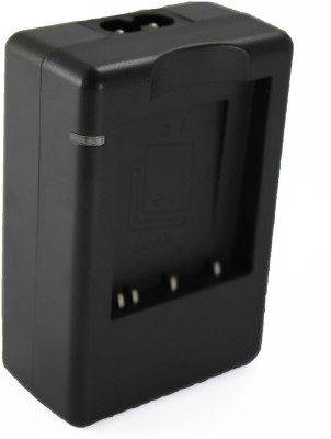 Power-Smart-Digital-Camera-Battery-Charger-(for-Sony-NP-BG1)