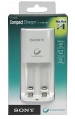 Sony BCG 34HS