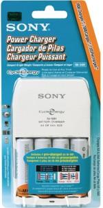 Sony BCG 34HLD4K