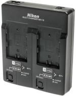 Nikon MH 19