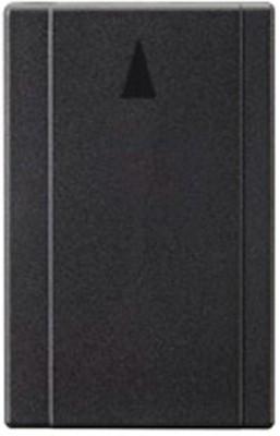 Panasonic CGA S101A/1B