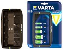 Varta EASY ENERGY UNIVERSAL CHARGER Camera_battery_charger