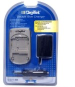 Digitek DS 002 for Nikon