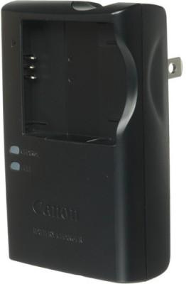 Canon CB 2LF