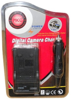 Pico LP-E5 Battery Charger