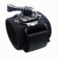Smiledrive Extension Arm Rail Camera Mount