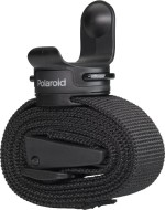 Polaroid Body Strap Camera Mount