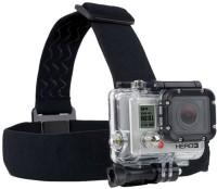 Smiledrive Helmet Rail Camera Mount