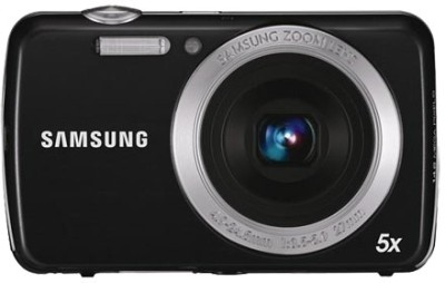 Buy Samsung PL20: Camera