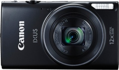 Canon-IXUS-275-HS-Digital-Camera