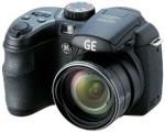 GE HZ1500