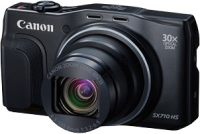Canon-PowerShot-SX710-HS-Digital-Camera