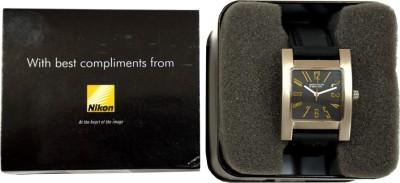 View Nikon Freebie (UCB Watch) for Nikon Point & Shoot Camera Camera Price Online(Nikon)