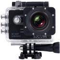 SJCAM SJ SJCAMSJ5000BLACK SJCAMSJ4000BLACK Sports & Action Camera (Black)
