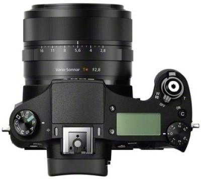 Sony-CyberShot-DSC-RX10