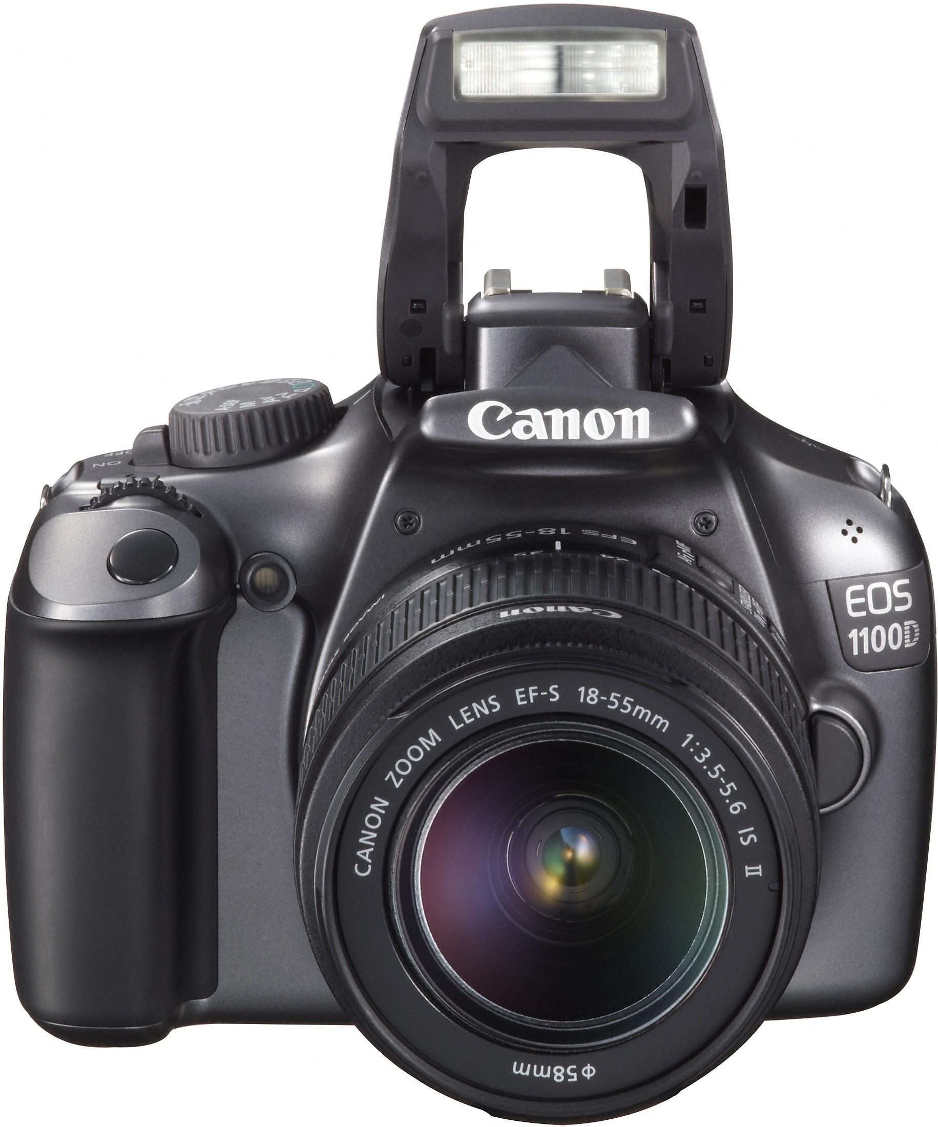 Camera Canon Dslr Camera 1100d canon 1100d dslr camera price images guru eos d slr