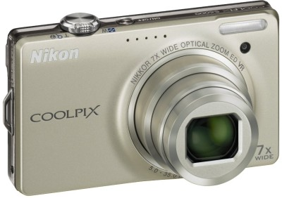 Nikon-S6000-Point-&-Shoot-Camera
