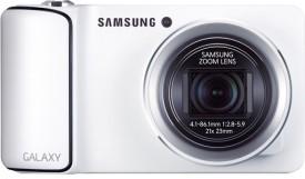 Samsung-GC100