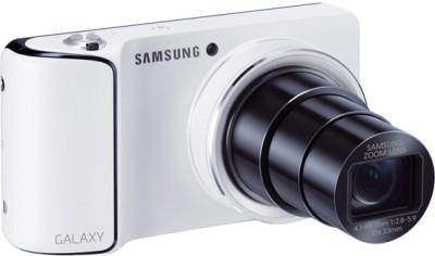 Samsung GC100