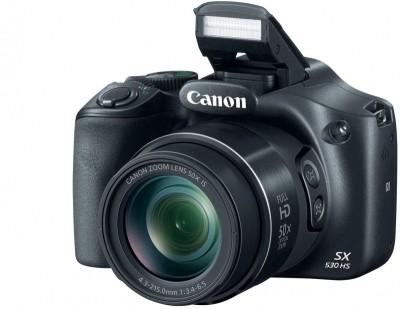 Canon-Powershot-SX530
