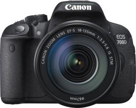 Canon-EOS-700D-Kit-II-(EF-S18-135-IS)-DSLR