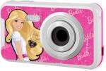 Barbie ZVBR 6330