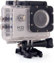 YourDeal SJ4000 SJ4KYDWHT Sports & Action Camera - White