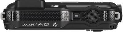 Nikon-Coolpix-AW120