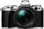 Olympus OM D E M5 Mark II 1415