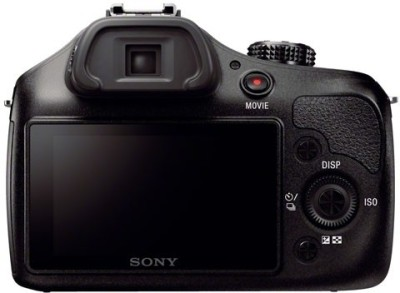 Sony-Alpha-A3500-Mirrorless-Camera-(with-SEL1850-+-SEL55210-Lens)
