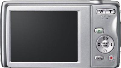 Fujifilm-FinePix-JZ100