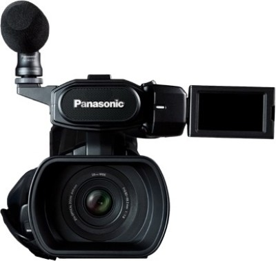 View Panasonic HC-MDH2 Camcorder Camera  Price Online