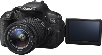 Canon-EOS-700D-DSLR-Camera-(With-18-55mm-and-55-250mm-IS-II-Lens)