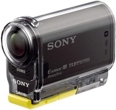 Sports & Action Camera